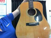 ALVAREZ Acoustic Guitar 5225